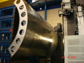 Mecanizados Allur: sector aeronáutico  08