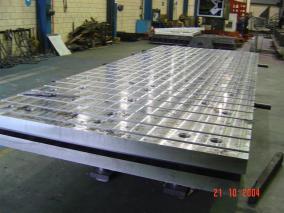 Talleres Allur. Mecanizado de piezas para automoción 06